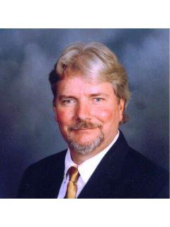 David Raring