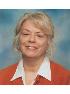 Betty Steinbacher of CENTURY 21 Betty Steinbacher Real Estate
