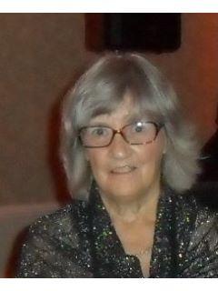 Iona Schwartz