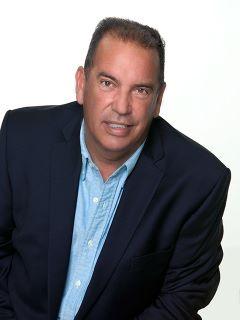 Tony La Motta