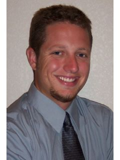 Adam Dalton of CENTURY 21 M&M and Associates