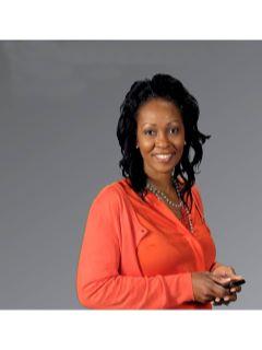 Sandra Morrison of CENTURY 21 Milestone Realty