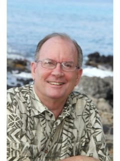 Jeffry Beban of CENTURY 21 All Islands