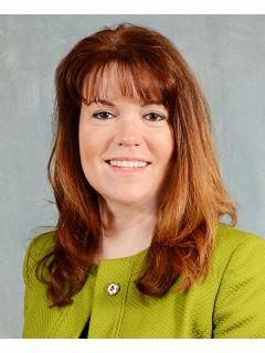 Diane Berg