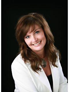 Gaylene Davis - Real Estate Agent