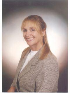 Cheryl Nelson - Real Estate Agent