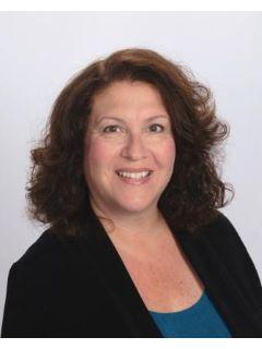 Monica Zicolella