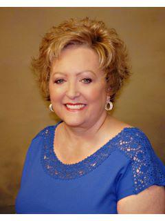Judy Fontenot