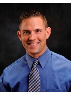 Scott Webber