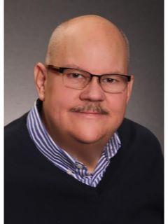 W. Jeffrey Carr