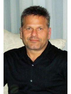Andrew Spano Jr.
