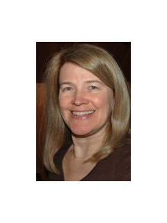 Lori Holt of CENTURY 21 Jack Associates