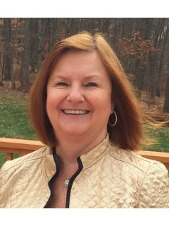 Barbara Negro of CENTURY 21 V.J.F. Realty Co.