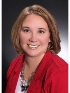 Rebecca Connor - Real Estate Agent