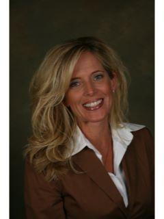 Michelle Scalera - Real Estate Agent