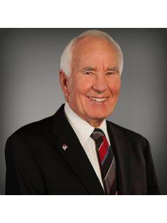 Jerry Shipley