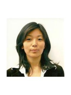 Tsering Dolker - Real Estate Agent