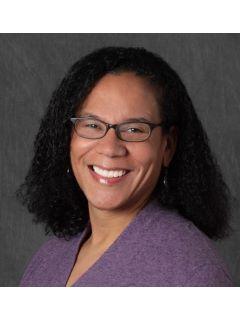 Tracey Sullivan of CENTURY 21 Schneider Realty