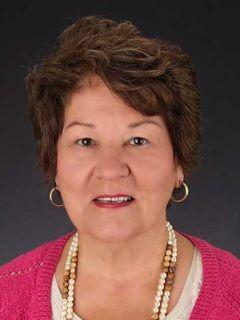 Elaine Knuth
