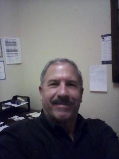 David F. Killary
