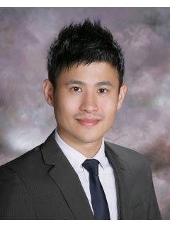 Chieh Lin Tsai