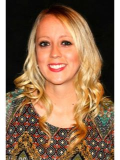 Jennifer Fialeix - Real Estate Agent