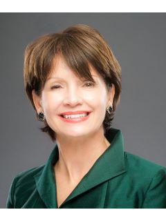 Judy Sousa of CENTURY 21 Commonwealth