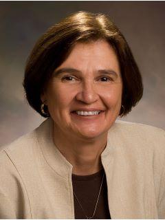 Jane E. Fisher