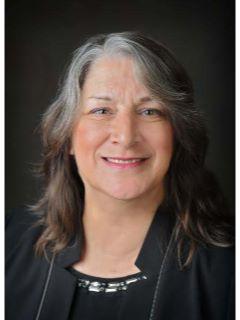 Sue Dryden
