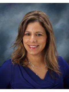 Susan Dias Domingues Mayer