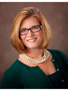 Diane Fenwick