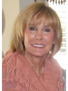 Sandy Bowen of CENTURY 21 Smith Branch & Pope