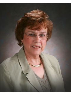 Judy Grunzel - Real Estate Agent
