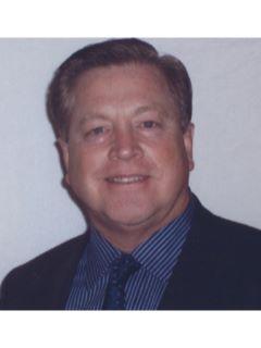Wilfred Anshutz of CENTURY 21 M&M and Associates