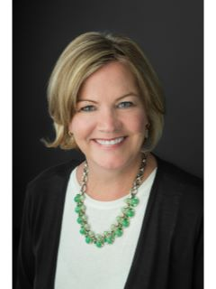 Mary Beth Balcarcel of CENTURY 21 McMullen Real Estate, Inc.