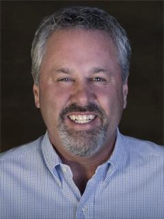 Wade  Dahl of CENTURY 21 Randall Morris & Associates