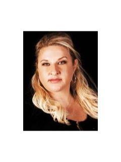Sheila Deutsch