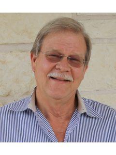 Gary Bartlett of CENTURY 21 Landmasters