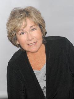 Irene Layshock
