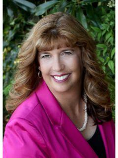 Lisa Rosecrantz of CENTURY 21 Select Real Estate, Inc.