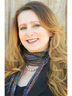Catherine Hayden