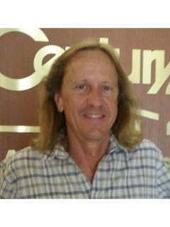 Kevin Kimsey