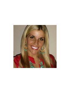 Kristen Daniell of CENTURY 21 Northside