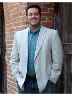 Kris Ancone of CENTURY 21 J. Bolos