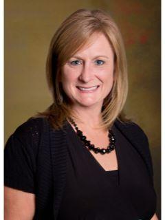 Karen Davis of CENTURY 21 Bessette Realty, Inc.