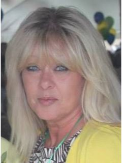 Karen Wilding