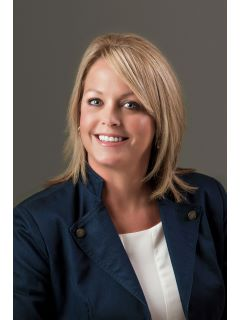 Sally Cuthbert of CENTURY 21 Scheetz