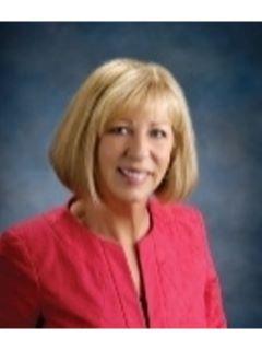 Leslie Kurtz - Real Estate Agent