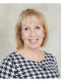 Laurel Hoffman