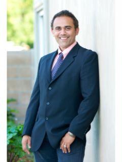 Gerardo  Flores of CENTURY 21 Powerhouse Realty